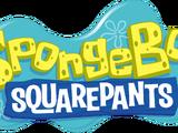 SpongeBob SquarePants (TV Show)