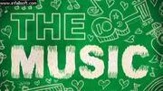 Homeschoolmusical234