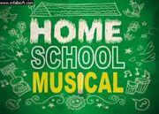 Homeschoolmusical