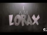 I Am Lorax