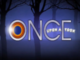 Once Upon a Toon