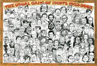 Gang1200
