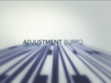 Adjustment Burro