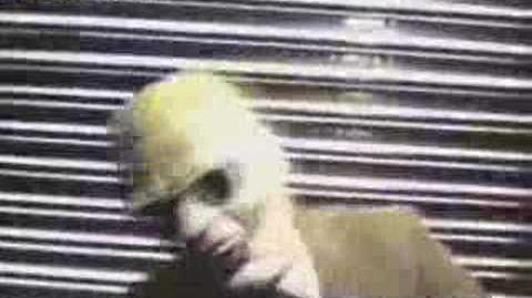 Max Headroom 1987 Pirate TV Incident-0