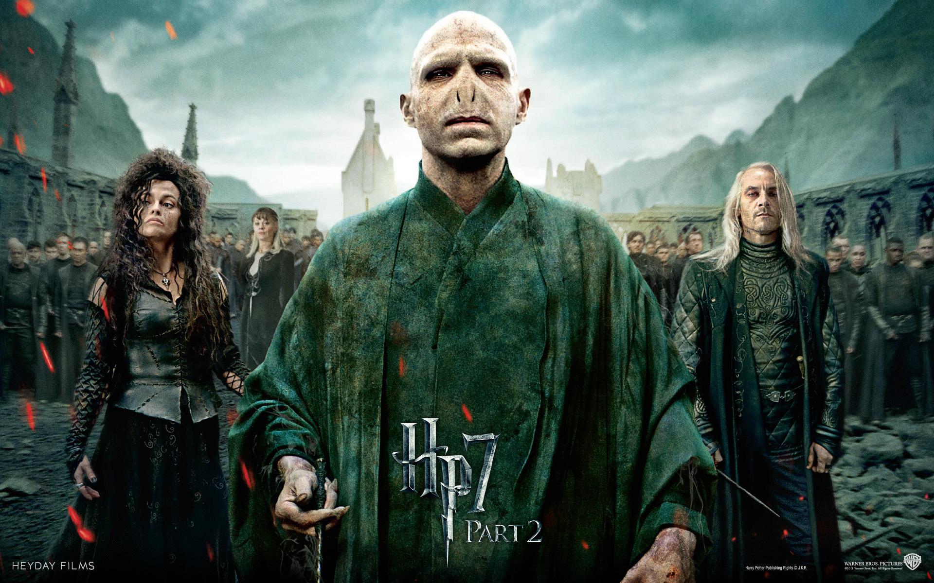 Great Wallpaper Harry Potter Epic - latest?cb\u003d20130711233519  Picture_193096.jpg/revision/latest?cb\u003d20130711233519