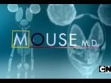 Mouse M.D.