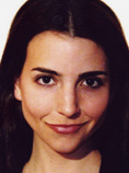 Rachel-ramras