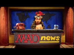 File:MAD News.jpg