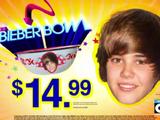 Bieber Bowl