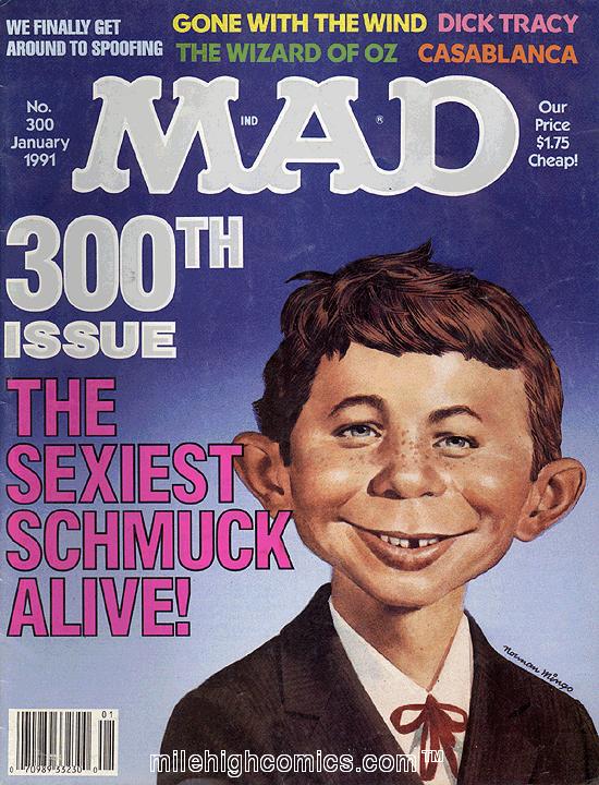 Vintage schmuck wikipedia