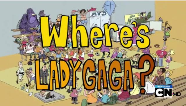 File:Where's lady gaga season 1 ep 1 Artist Sergio Aragones.png