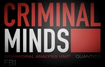 fbi behavioral analysis
