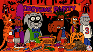 Dog-Halloween-Party-600x338