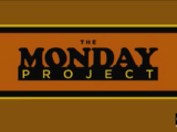 The Monday Project