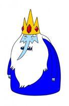 Ice-king-marceline-the-vampire-queen-finn-the-human-jake-the-dog-princess-bubblegum-png-favpng-TR78iLLSXX3R2gsu0dXsaWgtu