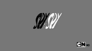 MAD show SE2EP2 Spy vs Spy opening title