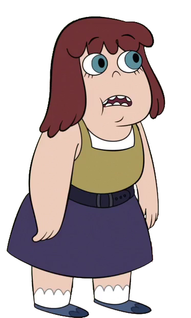 image fat woman png mad cartoon network wiki fandom powered by rh maditsmadfunny wikia com Fat Female Cartoon Characters Cartoon Fat People