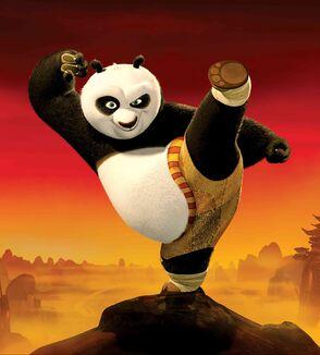 Po-Kung-Fu-Panda-wallpaper