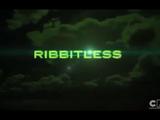 Ribbitless