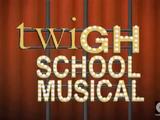 TwiGH School Musical