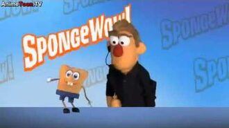 MAD - SpongeWow!