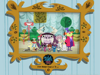 Foster-s-Home-for-Imaginary-Friends-fosters-home-for-imaginary-friends-7092475-1024-768