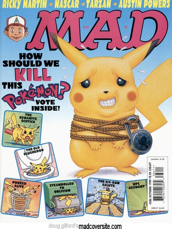 mad cartoon network wiki | cartoonxcartoon com