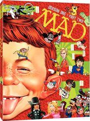 MAD DVD Part 2