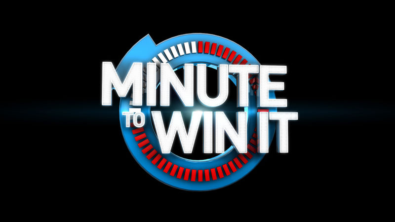 image minute to win it nbc logo jpg mad cartoon network wiki
