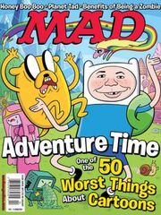 MAD-Magazine-521-Adventure-Time-Cover 555x717