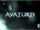Avaturd opening title.png
