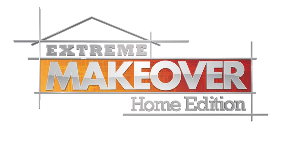 Extreme makeover home edition mad cartoon network wiki for Extreme makeover home edition design game