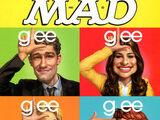 MAD Magazine Issue 506