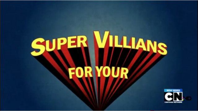 File:Supervillians for your.png