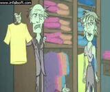 Aberzombie & Stitch