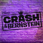 Crash-bernstein-disney-xd-400