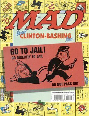 Mad361printid