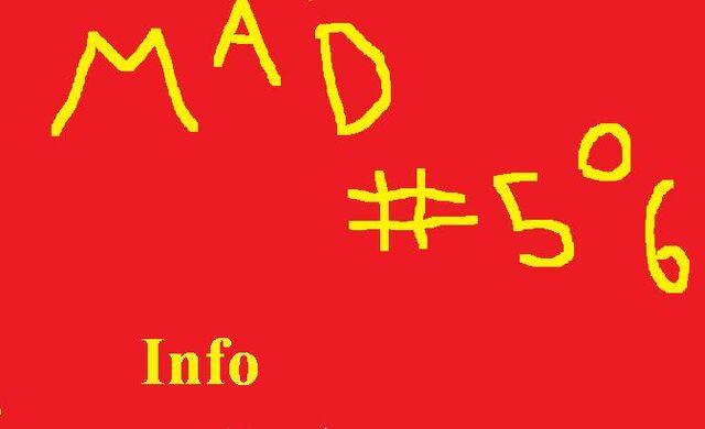 File:MAD