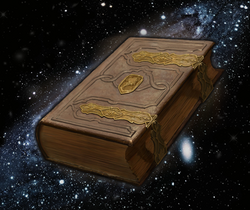 EncyclopaediaCosmosica