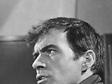 Trevor Saylor