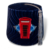 Spacetime fez.png