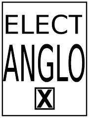 Elect Anglo