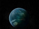 Asteroz
