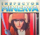 Inspector Minerva