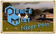 PeacemistNicerPost