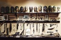 BlackMuseumExhibition