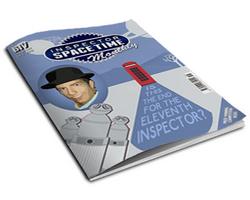 InspectorSpacetimeMagazine
