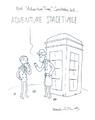 AdventureSpacetime.png