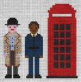 IS-CrossStich by XStitchMyHeart.png
