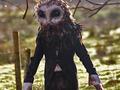 OwlmanOfCornwall.png